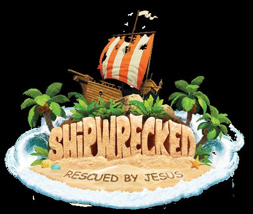 murrieta, church, methodist, united, umc, christian, christ, food, pantry, food pantry, religious, Children, Youth, family, vbs, vacation, bible, school