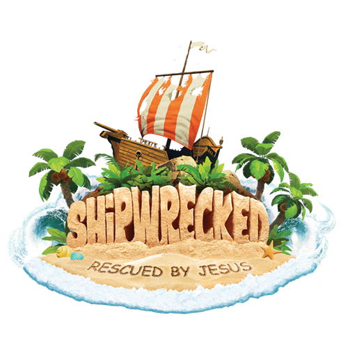 vbs, Murrieta, methodist, church, bible, vacation, school, free, Childcare, Child, Children, summer, June,