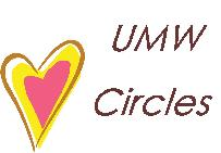 Murrieta, Women, Circles, Methodist, UMW
