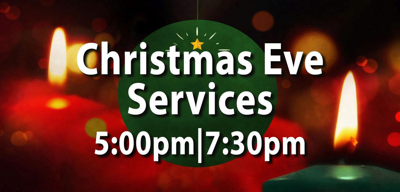 christmas, eve, service, murrieta, temecula