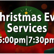 christmas, eve, service, murrieta, temecula