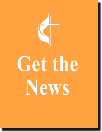 Get the News about the latest happenings and events at Murrieta United Methodist Church
