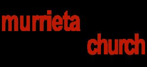 Murrieta United Methodist Church